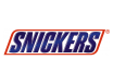 SNICKERS_Comp.png